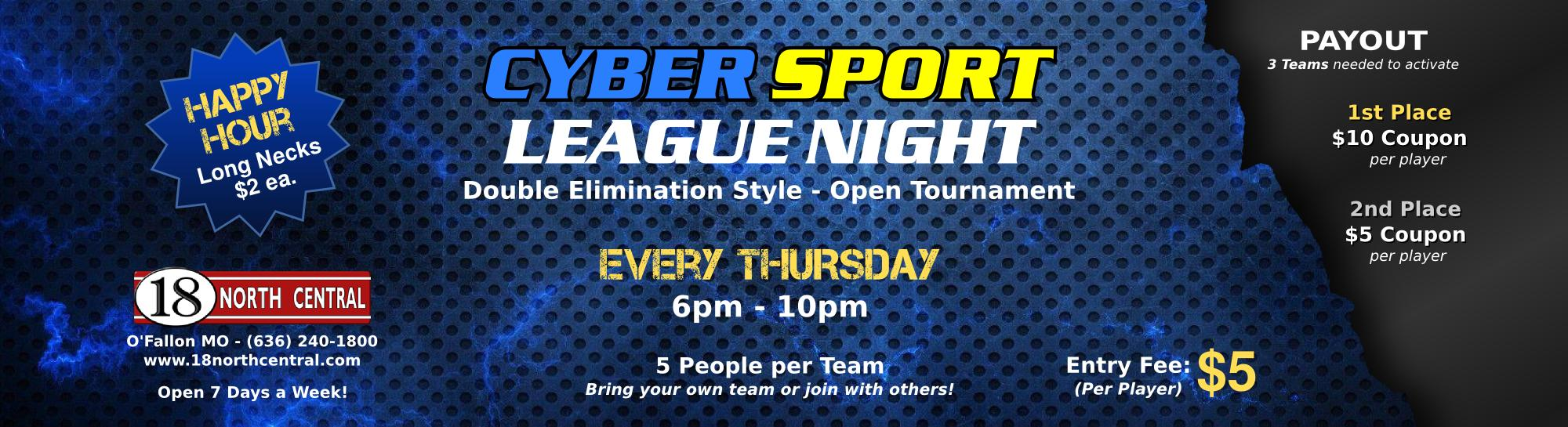 cybersport_league_2000x545