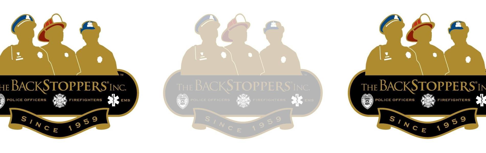 backstoppers-1900×600